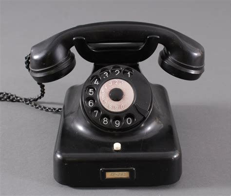 siemens telefon w48 badisches auktionshaus