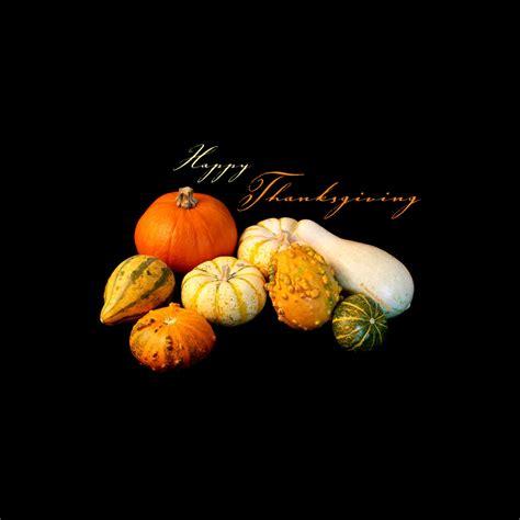 holidays happy thanksgiving day ipad iphone hd