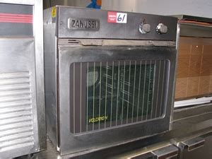 fan forced convection oven convection oven zanussi electric benchtop volcano 4 model