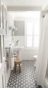 Black Kitchen Sink Nz by Le Carrelage Metro En 40 Id 233 Es D 233 Co