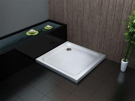 Was Ist Eine Duschtasse by 100 X 100cm Acryl Duschtasse Duschwanne Dusche Brausewanne