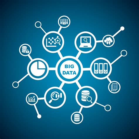 Bid Data The Rise Of Big Data In Healthcare Privacy Analytics