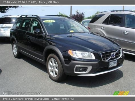 2010 Volvo Xc70 by Service Manual How To Add Freon To 2010 Volvo Xc70