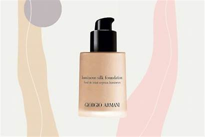 Foundation Foundations Dry Skin Makeup