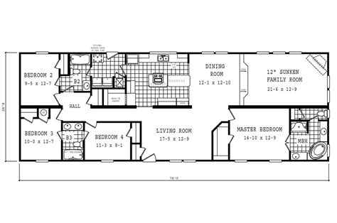 floor plans umd modular home floor plans maryland cottage house plans
