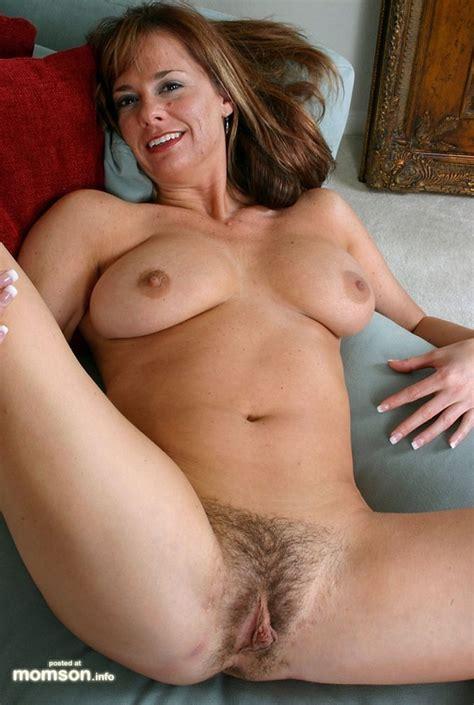 Mature Sex Italian Mom Nude