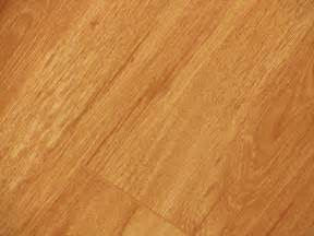 home depot laminate flooring sale paint on sale at home depot home painting ideas