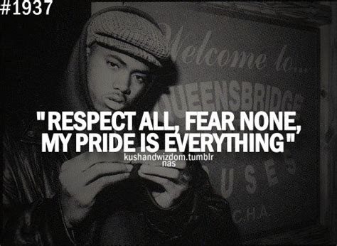 J Quote Wallpaper Cole Iphone