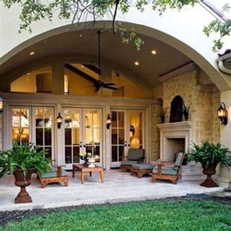 Best 25+ French Doors Patio Ideas On Pinterest French
