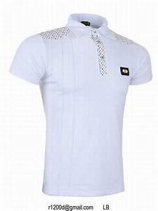 T Shirt Louis Vuitton Homme : achat polo louis vuitton homme t shirt manche longue louis ~ Melissatoandfro.com Idées de Décoration