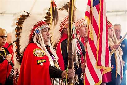 Tribe Kiowa