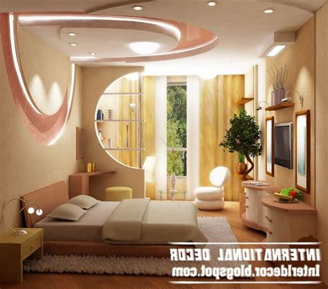 Down Ceiling Designs Of Bedrooms Pictures In India