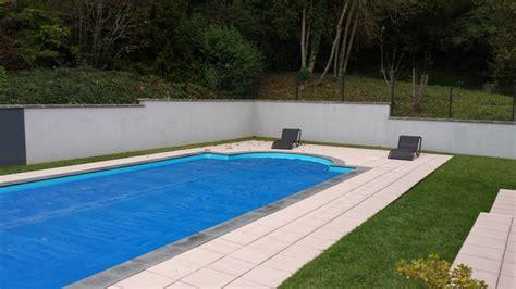 amenagement de piscine exterieur ets witt paysagiste piscine am 233 nagement ext 233 rieur nos artisans ont du talent