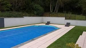 quelques liens utiles With comment amenager sa piscine 3 abord piscine bois et autres materiaux photos d