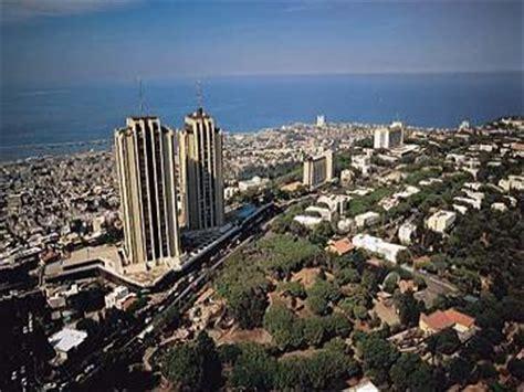 Dan Panorama Haifa Hotel (haifa. Hotel La Sapiniere. Hotel Live Artex. De Vere Ponsbourne Park Hotel. Antica Dimora Mantova City Centre Hotel. Jacuma´s Lodge Hotel. La Pieve Di Pisogne Hotel. Darwin Deluxe Apartments. Clarion Bengaluru Hotel