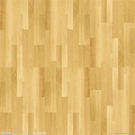 Wood Grain Wallpaper Hd 木纹材质 图片大全