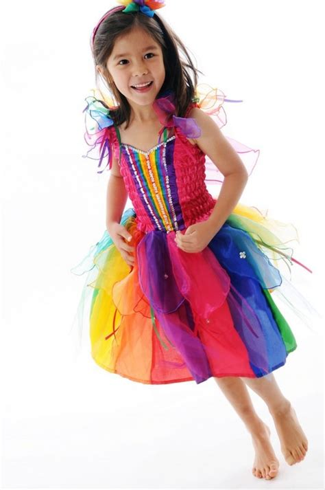 kids costumes  clothing retailers truelocal
