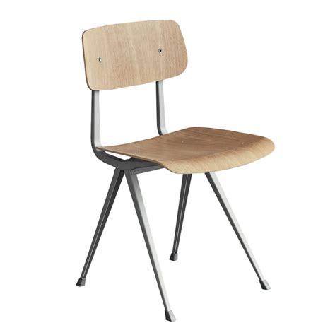 Hay Stuhl Replica by Result Chair Hay Kaufen Connox