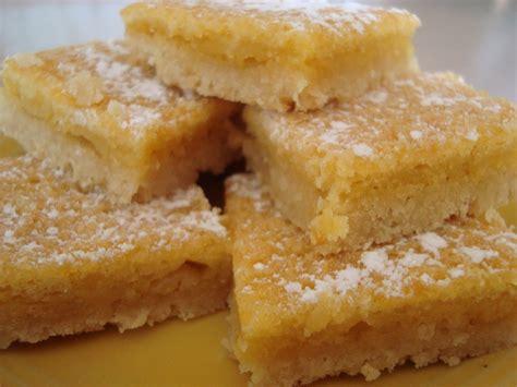 recette cuisine baeckoff fondant au citron pour 8 personnes recettes à table