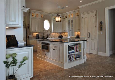 coast design kitchen and bath houzz kitchen of the week coast design kitchen and bath 8237