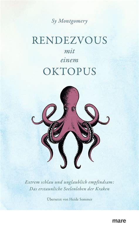 octopus schiff hamburg