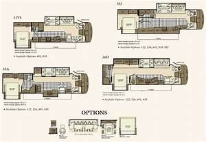 2006 Fleetwood Terry Travel Trailer Floor Plans