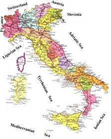 dã marche administrative mariage administrative and road map of italy italy administrative and road map vidiani maps of