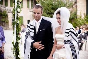 Happy Passover A Jewish Wedding Theme Wedding Getting