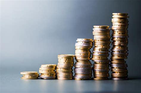 Welche Nebenkosten Zahlt Mieter by Nebenkosten Wer Zahlt Was Gev Versicherung De