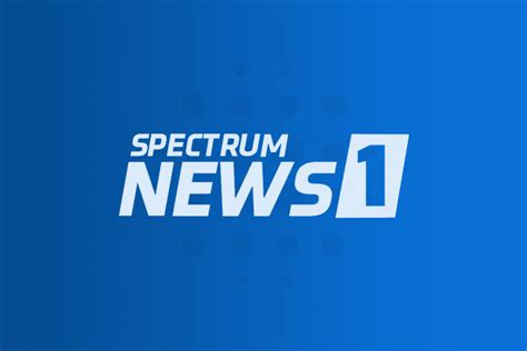 Spectrum News 1 launches in RGV, RGV, Texas this week