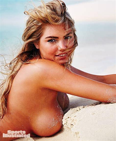 1 Kate Upton Nude Leaked Pics New Hq