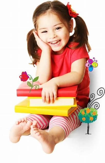 Transparent Children Child Background Student Happy Clipart