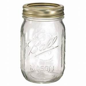 Buy mason jars in bulk for cheap useful things pinterest for Buy mason jars in bulk
