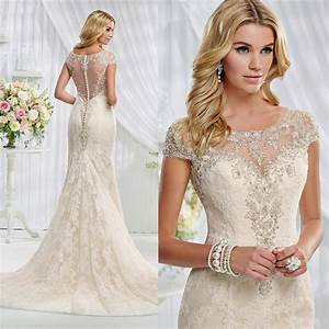 cheap wedding dresses in new york discount wedding dresses With discount wedding dresses nyc
