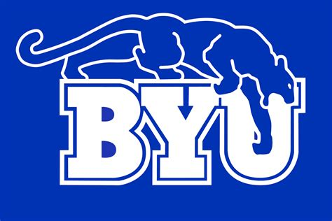 byu colors dw decorative lds relief society logo