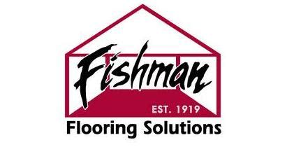 fishman flooring solutions cleveland oh fishman flooring solutions announces purchase of sobol