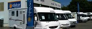 Concessionnaire Camping Car Nantes : concessionnaire camping cars profil s et int graux ploudaniel ~ Medecine-chirurgie-esthetiques.com Avis de Voitures