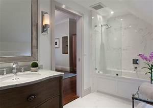 Bathtubs Idea Inspiring Walk In Bathtub Shower Combo Best