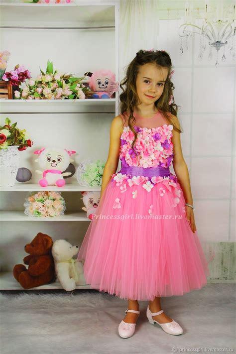 fancy dress  girls shop   livemaster