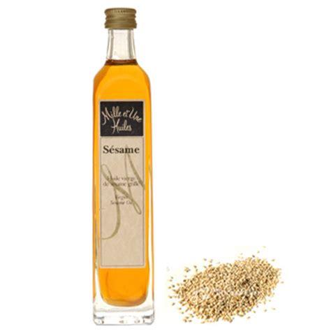 huiles rares huile de s 233 same