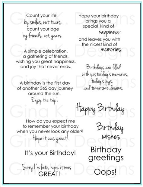 greeting card words of 94 best saying for cards images on greeting