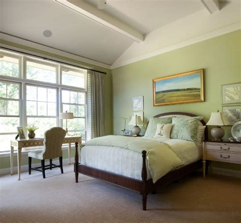 Decorating A Mint Green Bedroom Ideas & Inspiration