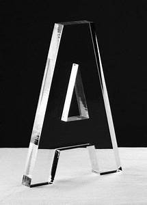 7 best mensole in plexiglass soggiorno images on pinterest With lucite alphabet letters