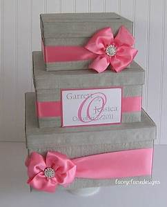 wedding card box gift card box card gift box custom card box With gift card boxes for weddings