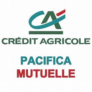 Pacifica Assurance Auto Telephone : assurance pacifica images ~ Medecine-chirurgie-esthetiques.com Avis de Voitures