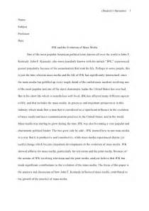 essay helper online