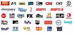 How to Watch American TV Channels in UK - Watch US Netflix ...