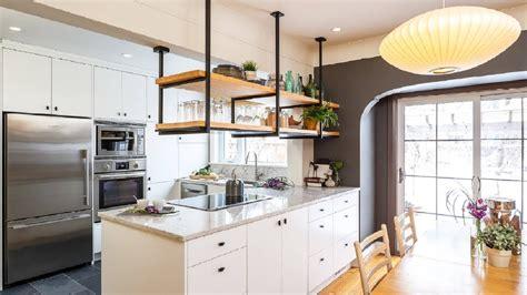 Best Modern Kitchen Design Ideas 2018 Part 1  Youtube