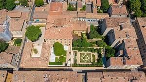 Hotel De Caumont Aix En Provence : prestations courants faibles pour l 39 hotel de caumont ~ Melissatoandfro.com Idées de Décoration