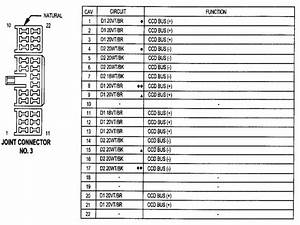 2007 Dodge Ram Radio Wiring Diagram